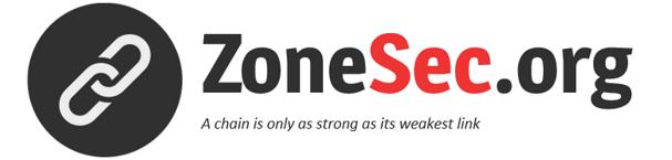 ZoneSec.org